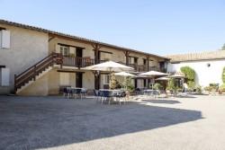 Hotel_du_moulin_de_la_brevette 006