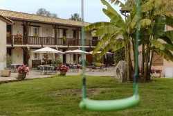 Hotel_du_moulin_de_la_brevette 0127