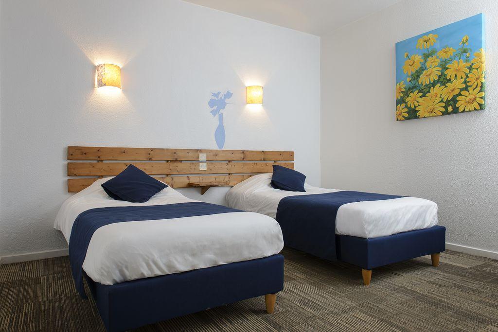 Hotel_du_moulin_de_la_brevette hotel à pont de vaux
