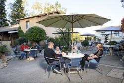 Hotel_du_moulin_de_la_brevette 092