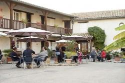 Hotel_du_moulin_de_la_brevette 094