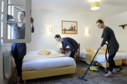 Hotel_du_moulin_de_la_brevette 108