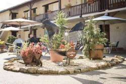 Hotel_du_moulin_de_la_brevette 115