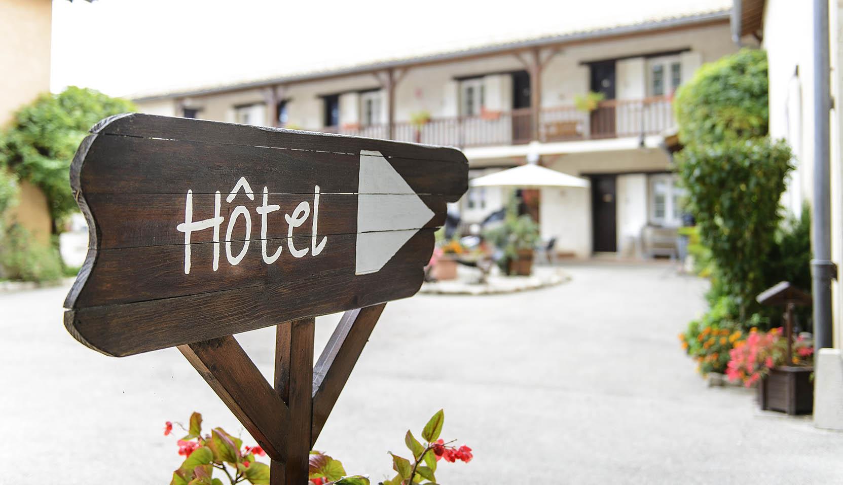 Hotel_du_moulin_de_la_brevette Tournus