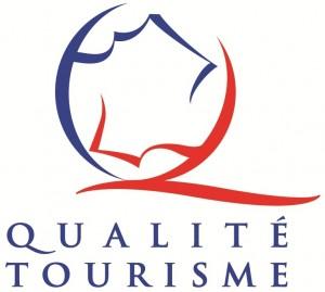 Qualite-tourisme-hotel-moulin-de-la-brevette-arbigny-Mâcon-tournus-pont-de-vaux