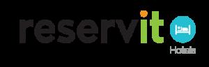 Reservit-logo-hotel-du-moulin-de-la-brevette-arbigny
