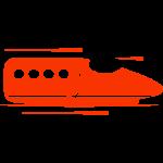 TGV-hotel-moulin-de-la-brevette-arbigny
