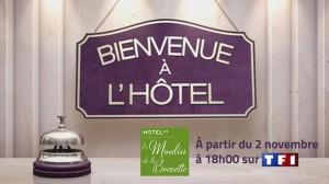 bienvenue-a-l-hotel-bienvenue-a-l-hotel-logo-hotel-le-moulin-de-la-brevette