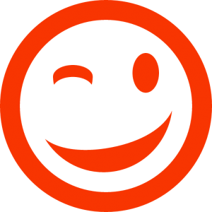 smile40