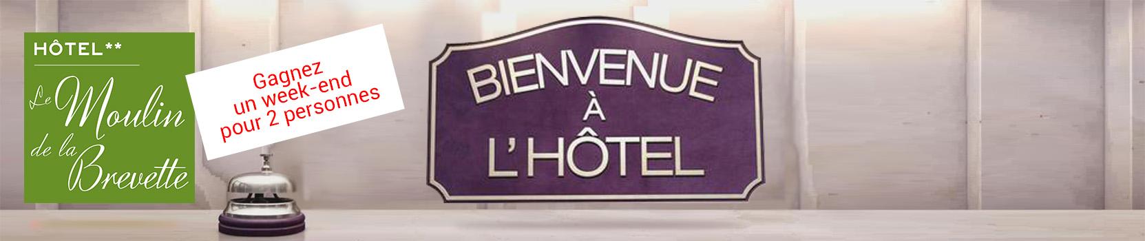 gagnez un week end-hotel-moulin-de-la-brevette-arbigny