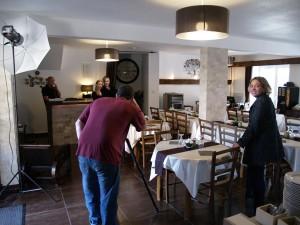 Shooting-hotel-moulin-de-la-brevette-arbigny-macon-tournus-pont-de-vaux