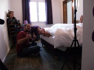 Shooting-hotel-moulin-de-la-brevette-arbigny-macon-tournus-pont-de-vaux-pieds