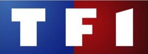 TF1-Logo-hotel-moulin-de-la-brevette