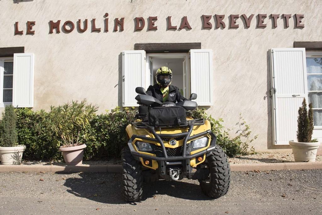 Hotel-le-moulin-de-la-brevette-Philippe-Quad-2016