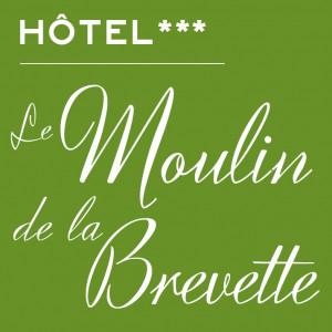 Hotel du moulin de la brevette le plaisir d 39 un h tel for Paiement en ligne hotel
