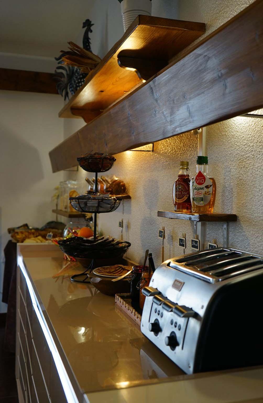 Hotel_le_moulin_de_la_brevette_petit_dejeuner_buffet
