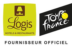 Logo-tour-de-france-2019-hotel-le-moulin-de-la-brevette-arbigny-01190
