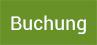 BOUTON-Buchung-HOTEL-MOULIN-DE-LA-BREVETTE-ARBIGNY