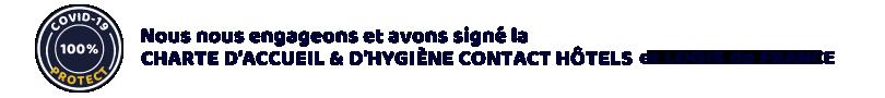 Bannière-signature-charte-Hotel-moulin-de-la-brevette-Pont-de-vaux