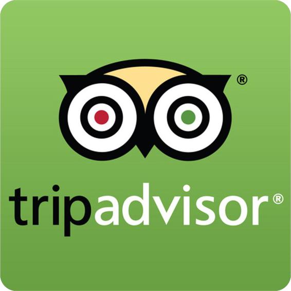 https://hotel-moulin-de-la-brevette.fr/wp-content/uploads/2020/05/TripAdvisor-logo-Hotel-le-moulin-de-la-brevette-arbigny-01.png